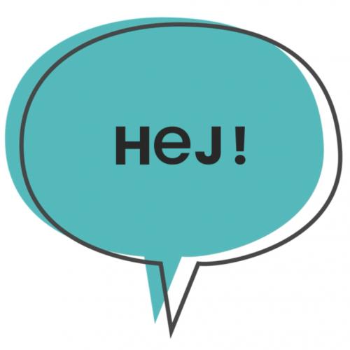 hejcon logo